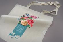 Comment personnaliser ses totebags ?