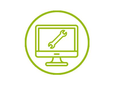 L'outil en ligne innovant  de PrintMyTransfer